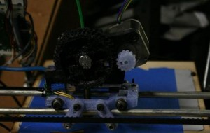http://www.thingiverse.com/derivative:13670