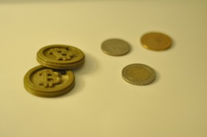 CryptoJunky Review: 3D Printing For Bitcoin – Combining Disruptive Technologies