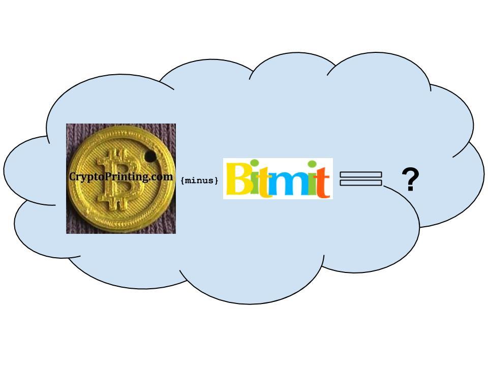 BitMit CryptoPrinting (1)
